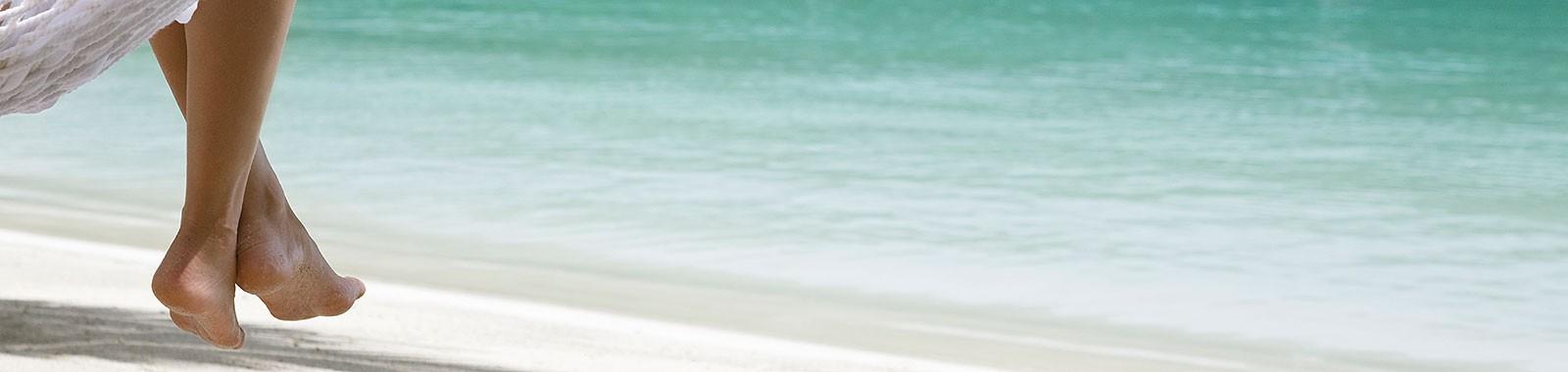 Cairns Psychologist - Seachange Psychology