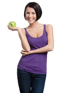 Weight Loss Services and Support Cairns