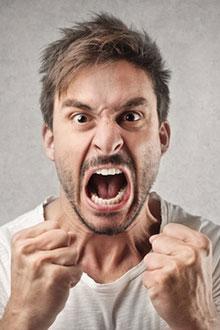 Cairns Anger Management