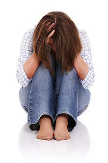 Depression Counselling and Management Cairns