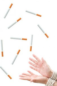 Quit Smoking Services Cairns