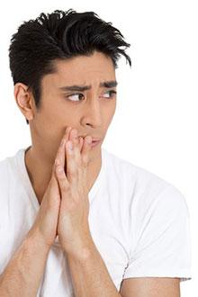 Post-Traumatic-Stress-Treatment-Cairns